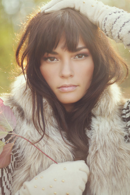 sara kiesling - Casey Carlson (Quigley)