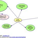 ... writing an essay longer hair - homework essay help (essay service