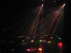 2005-09-03_Dominion_008