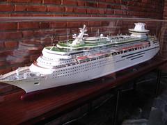 DSC00461, Viking Ship Museum, Oslo, Norway