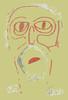 #341: Owlie by ...Pollux