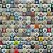 182 Split screens by Alex Bamford