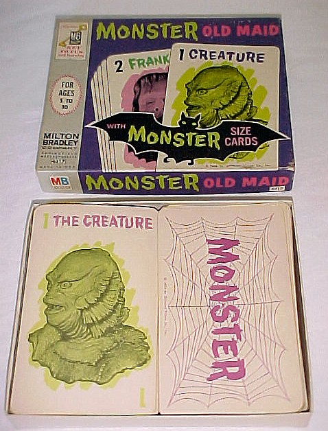 monster_oldmaid