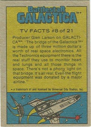 galactica_cards27b