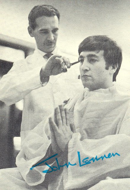 beatlescards_035