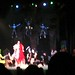 Small photo of All About Evil - San Francisco - Victoria Theatre