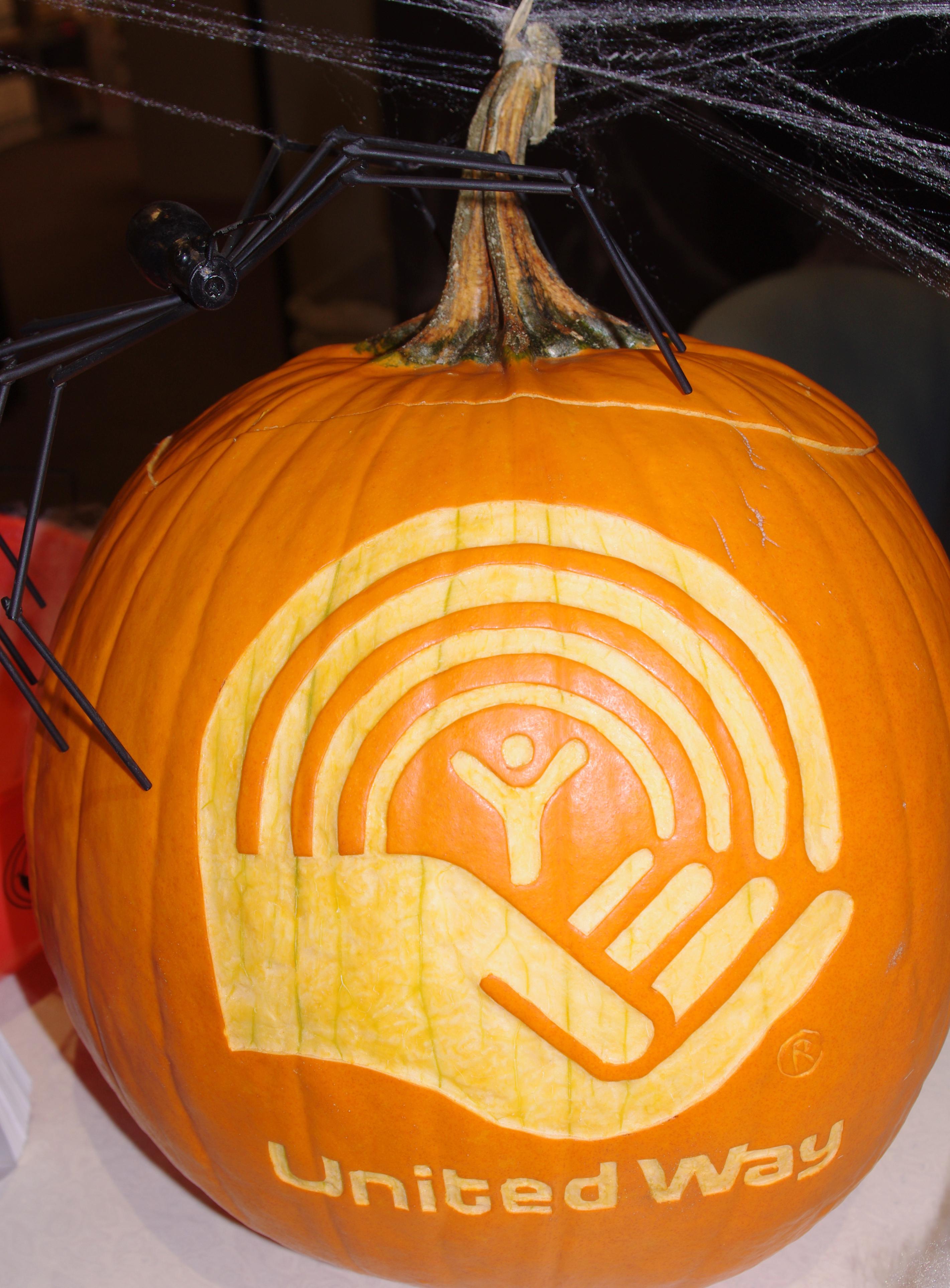 Pumpkin Sports 6 Crazy Ways To Have Halloween Fun
