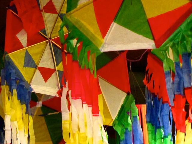 Photo for Decoration kite
