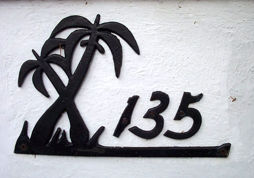 help us find a script house number – could you check your local
