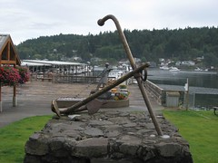 Gig Harbor, Washington (16)
