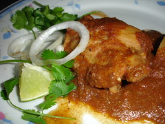 Naan - Flavours Of India At Shangri-la's Rasa Ria Resort