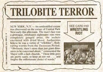 dinosaursattack_card39b
