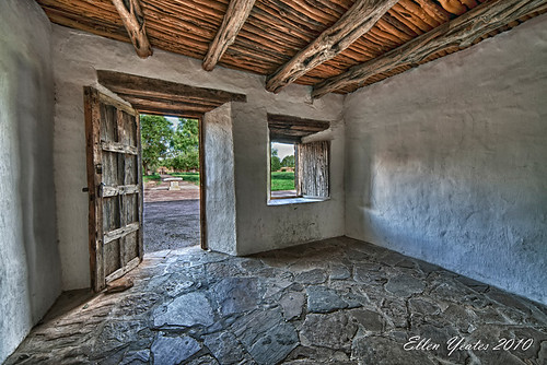 door old house window sanantonio canon austin photography ellen san texas mark room iii jose hut pro mission antonio 1ds hdr thru yeates sanjosemission efex canonmarkiii1ds hdrefexpro
