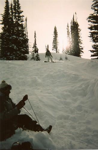 snowboarding colorado steamboatsprings