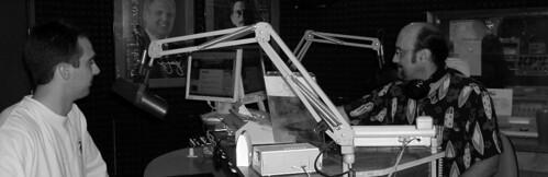 Silence Radio : La Technique Pour Récupérer Son Ex