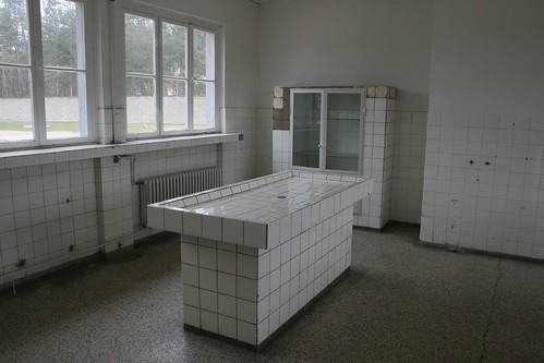 Sachsenhausen 160307  072