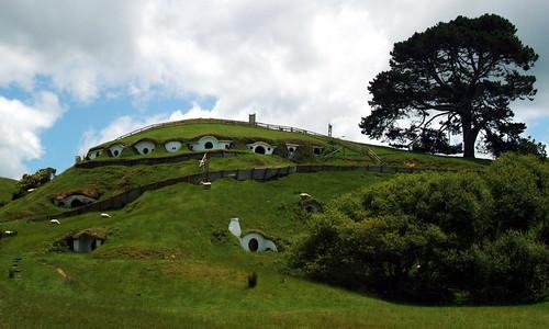 New Zealand 2006/2007