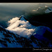 sunset-changtse-peaks-everest-2005