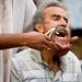 Street Dental Clinic by Ammar Alothman