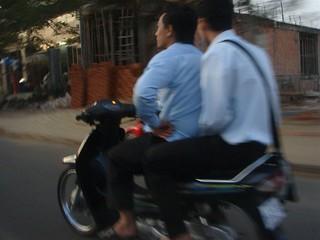PhnomPenh2 - 43