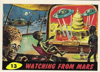 marsattacks_card13a