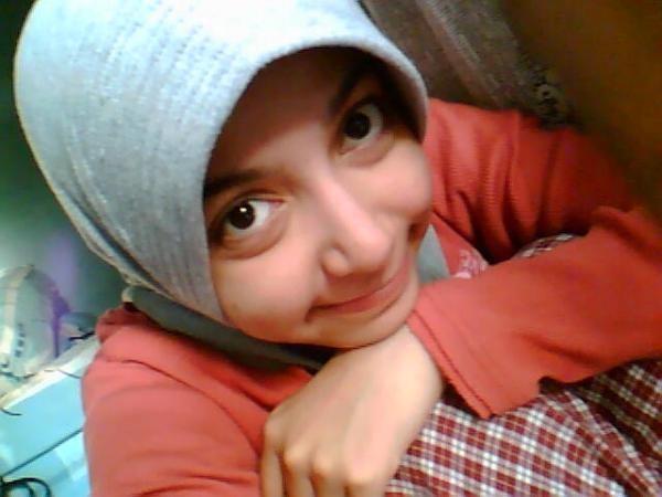 jilbab friendster non bugil 01 flickr   photo sharing