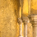 Small photo of Ageing Architectural Gold