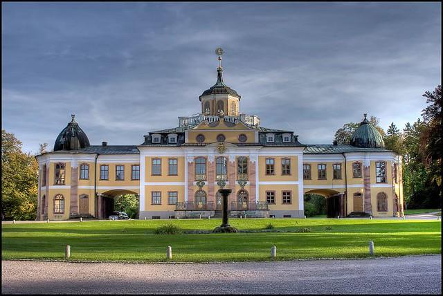 Schloss Belvedere_hdri_tm
