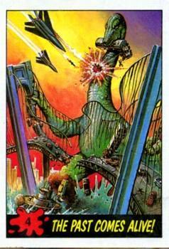dinosaursattack_card04a