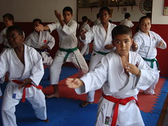 striking combat sports(1.0), hapkido(1.0), individual sports(1.0), contact sport(1.0), sports(1.0), tang soo do(1.0), combat sport(1.0), martial arts(1.0), karate(1.0), taekkyeon(1.0), japanese martial arts(1.0), shorinji kempo(1.0),