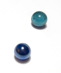 body jewelry(0.0), purple(0.0), jewellery(0.0), button(0.0), turquoise(1.0), violet(1.0), aqua(1.0), turquoise(1.0), cobalt blue(1.0), gemstone(1.0), blue(1.0), bead(1.0),