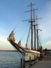 sail, sailing ship, vehicle, ship, sea, windjammer, training ship, full-rigged ship, mast, carrack, barquentine, tall ship, watercraft, boat, barque,