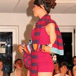 Illing NCHC Fashion show 147