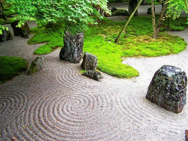 Kōmyōzen-ji ( Dazaifu, Fukuoka-ken, Kyushu, Japan )