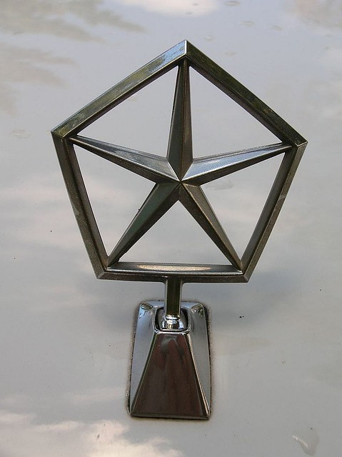 Image Result For A Star For
