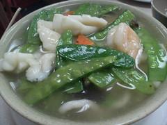noodle soup, sinigang, produce, pho, food, dish, soup, cuisine, udon, nabemono,