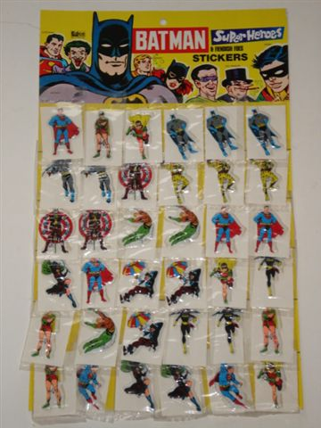 batman_stickers.JPG