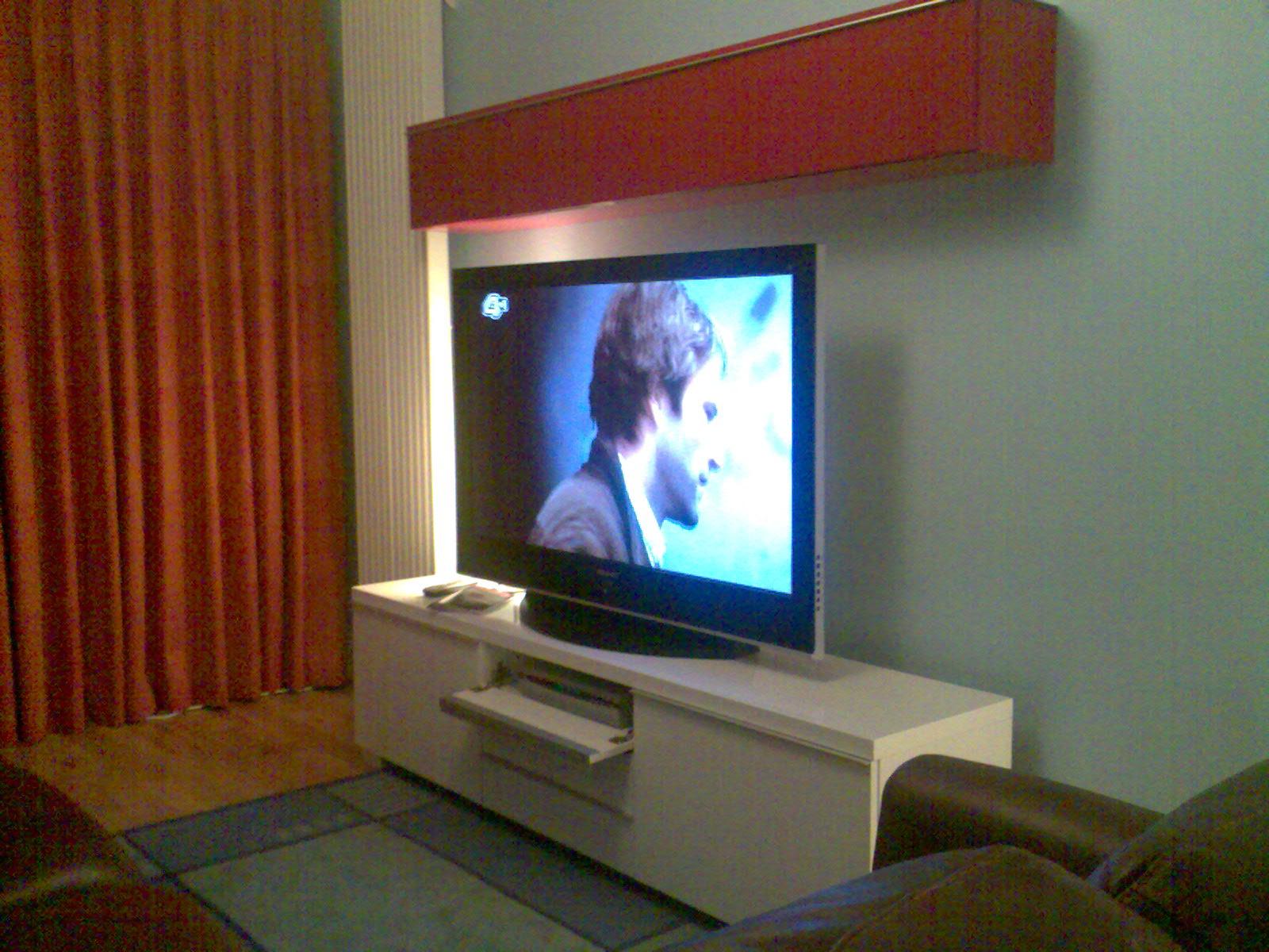 best burs ikea pinterest. Black Bedroom Furniture Sets. Home Design Ideas
