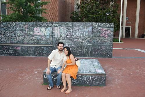 Charlottesville 2010