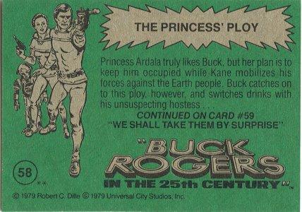 buckcards57b