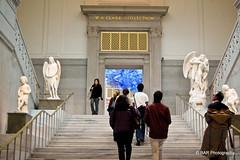 Corcoran Gallery of Art - FOTO Week 2010
