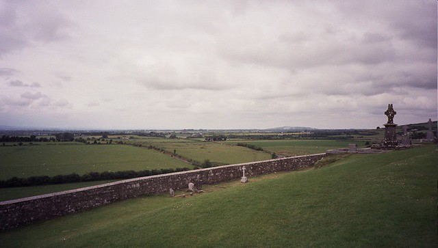 Views of Tipperary