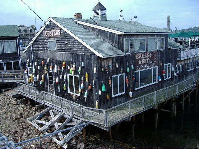 bar harbor single personals Craigslist provides local classifieds and forums for jobs, housing, for sale,  services, local community, and events.