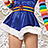 the T-Girls in Tight Skirts and Dresses group icon