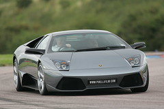 lamborghini reventã³n(0.0), automobile(1.0), lamborghini(1.0), wheel(1.0), vehicle(1.0), performance car(1.0), automotive design(1.0), lamborghini(1.0), land vehicle(1.0), luxury vehicle(1.0), lamborghini murciã©lago(1.0), supercar(1.0), sports car(1.0),