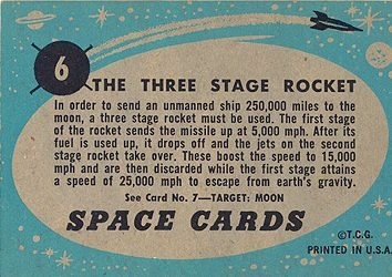 spacecards_06b