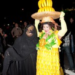 West Hollywood Halloween 2010 093
