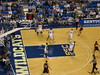 UK Wildcats Basketball by http://www.philliprigginsphotography.com/