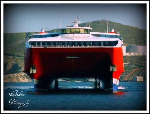 image_port_syros