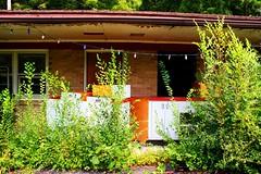 Palisades Motel4